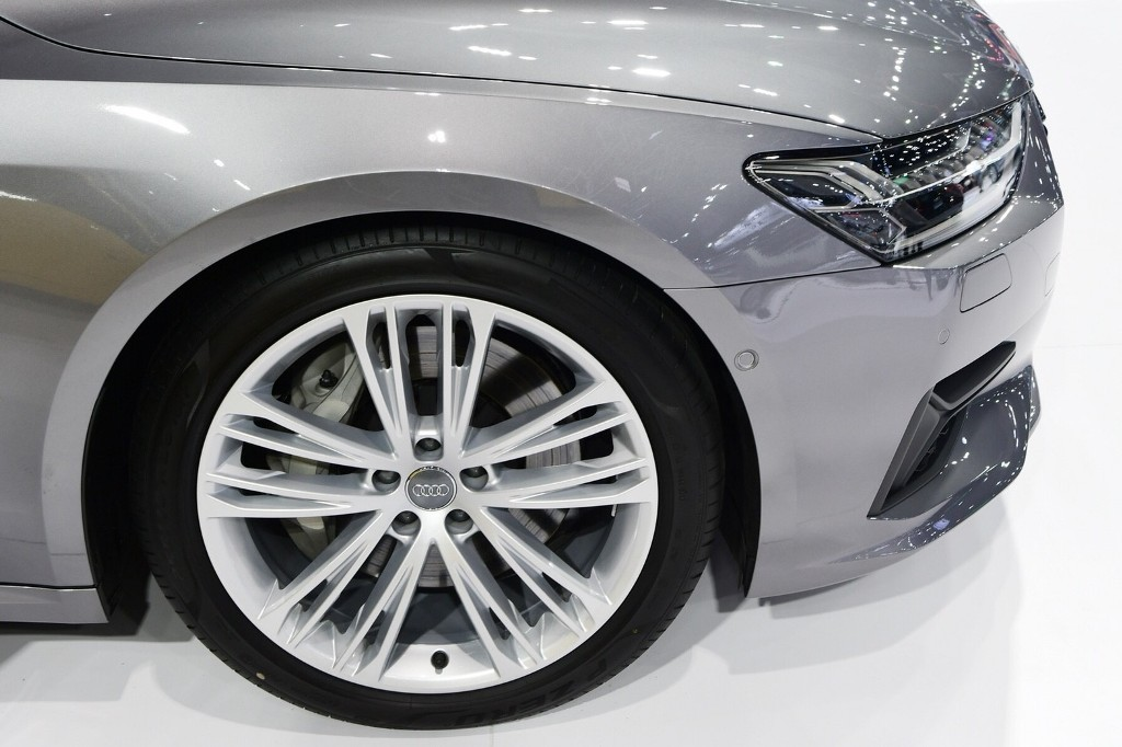 Audi A7 003