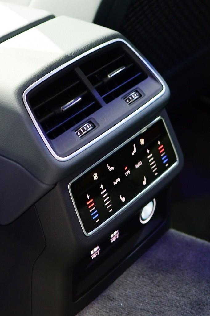 Audi A7 004