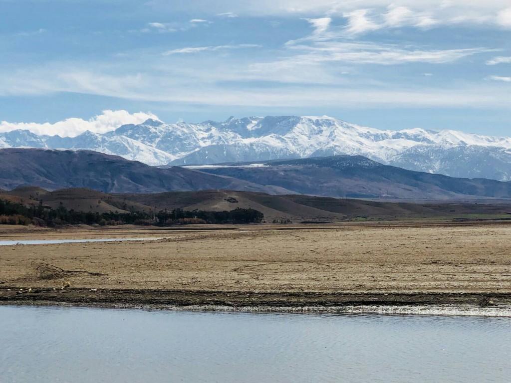Pic_Atlas mountains_2