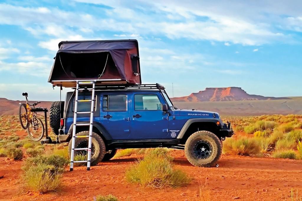 iKamper-Skycamp-4-Person-Car-Rooftop-Tent-01 copy