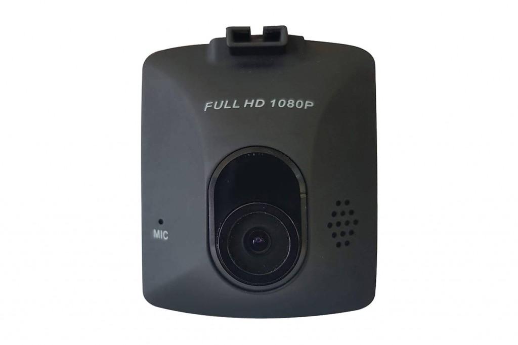 กล้องติดรถยนต์ PROOF รุ่น PF100