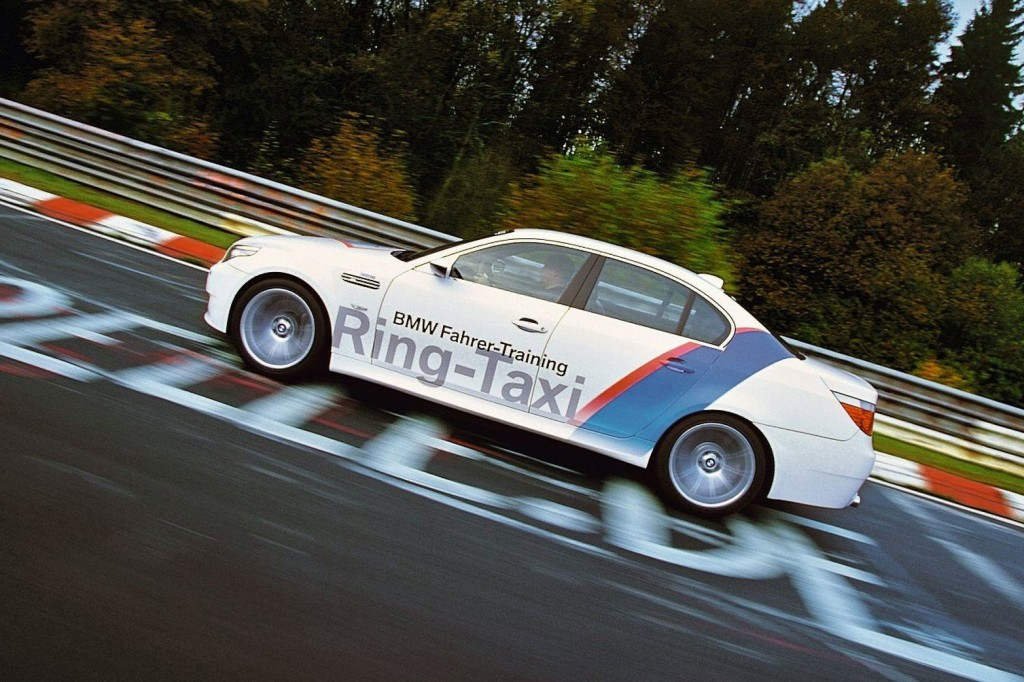 2009-184439-bmw-m5-ring-taxi-nurburgring-s-nordschleife1