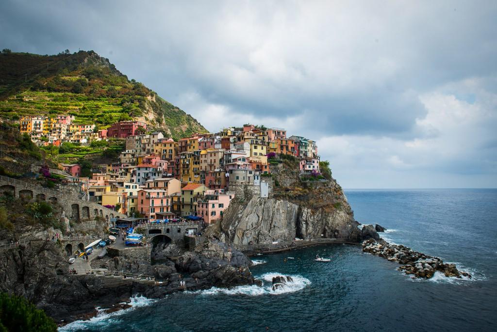 Italy_8