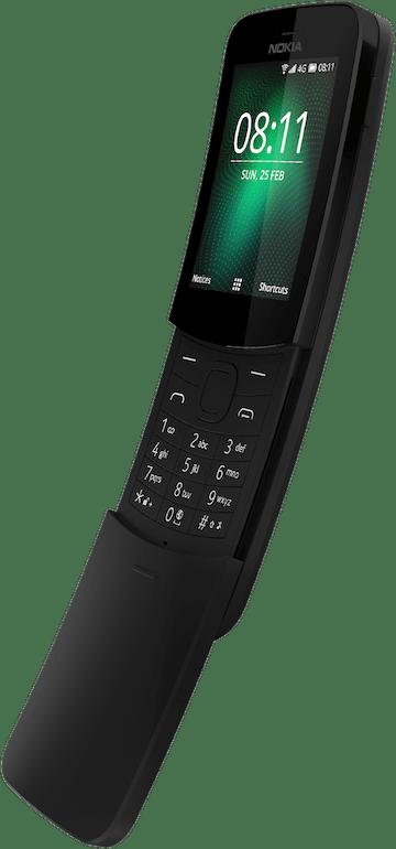 Nokia81104G_Hero-phone-optimised