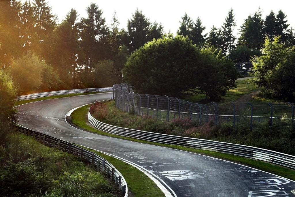 Nurburgring-1