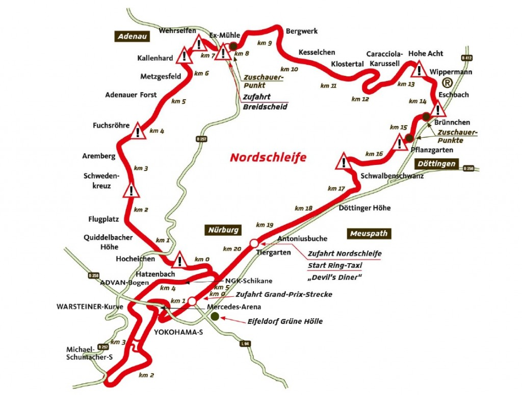 Nurburgring-Nordschleife-with-F1-track-map
