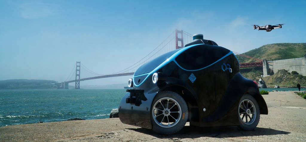 OTSAW-OR3-Security-Robot-Golden-Gate-Bridge-San-Francisco