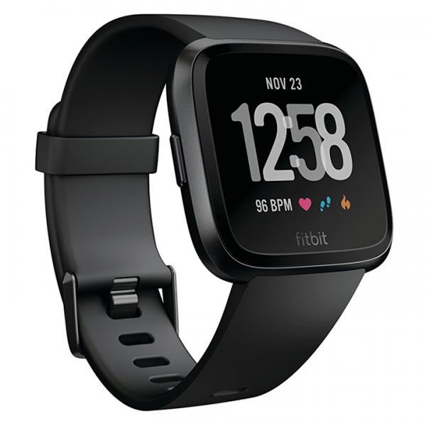 TSM-Fitbit-versa_bk_01-0-1-1-600x600