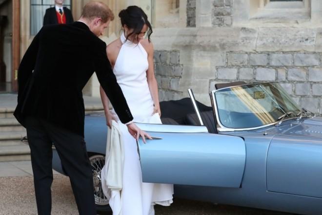britain-us-royals-wedding-2