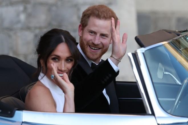 britain-us-royals-wedding-3