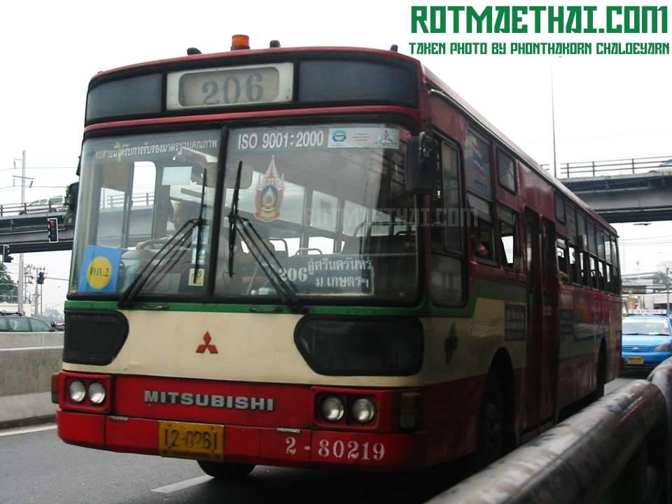 mitsu33