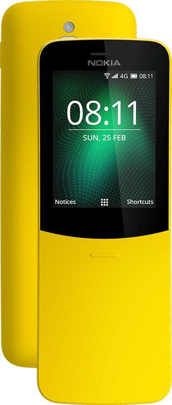 nokia_8110_4G-details-yellow