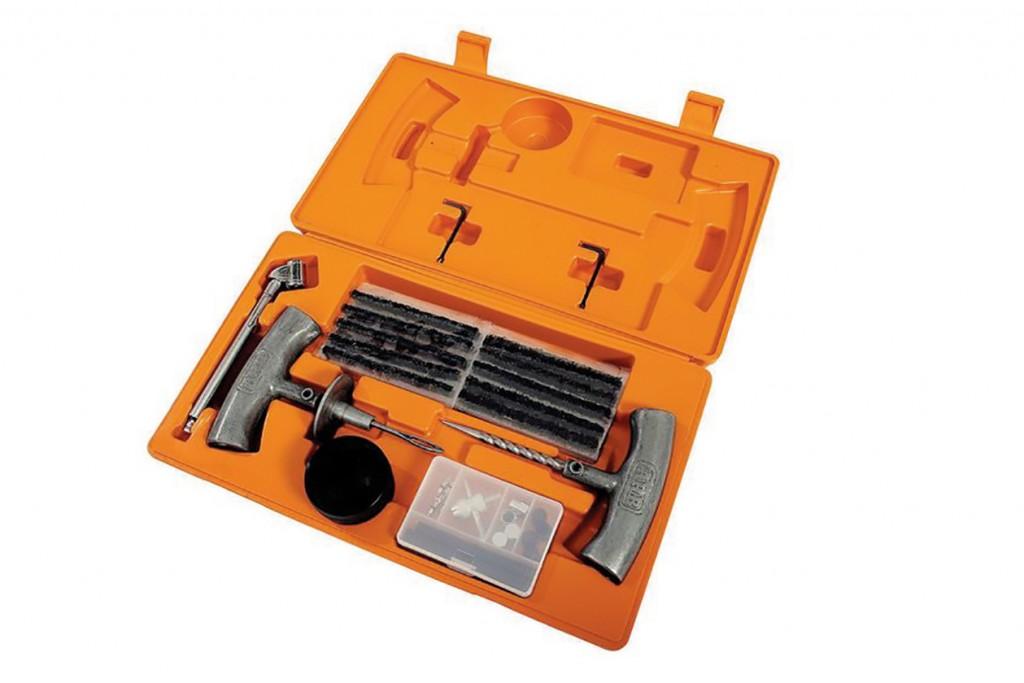 seal_tire_puncture_repair_kit copy