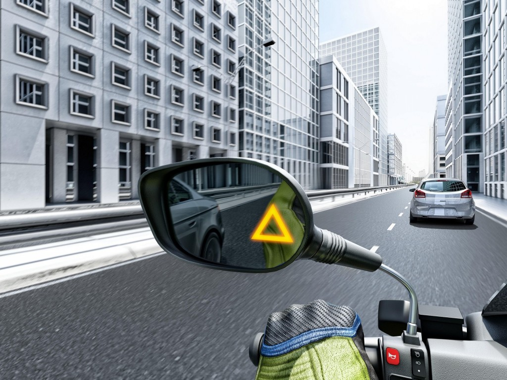 02 Side view assist_for 2 wheelers