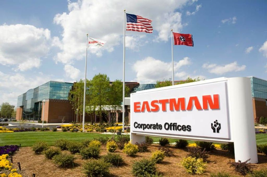 02eastman-chemical-office