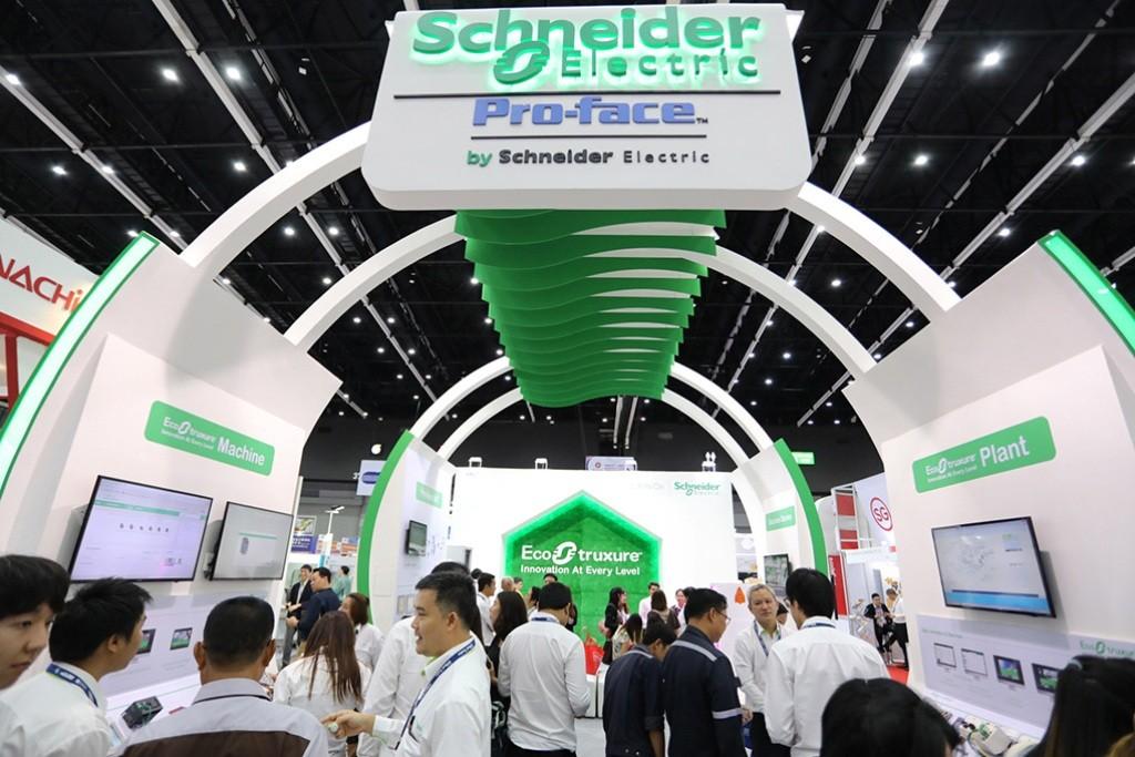 03 Schneider Electric