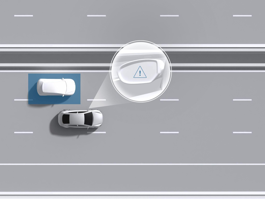 04 Side view assist