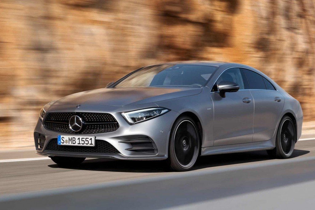 10-mercedes-benz-vehicles-2018-cls-edition-2-3