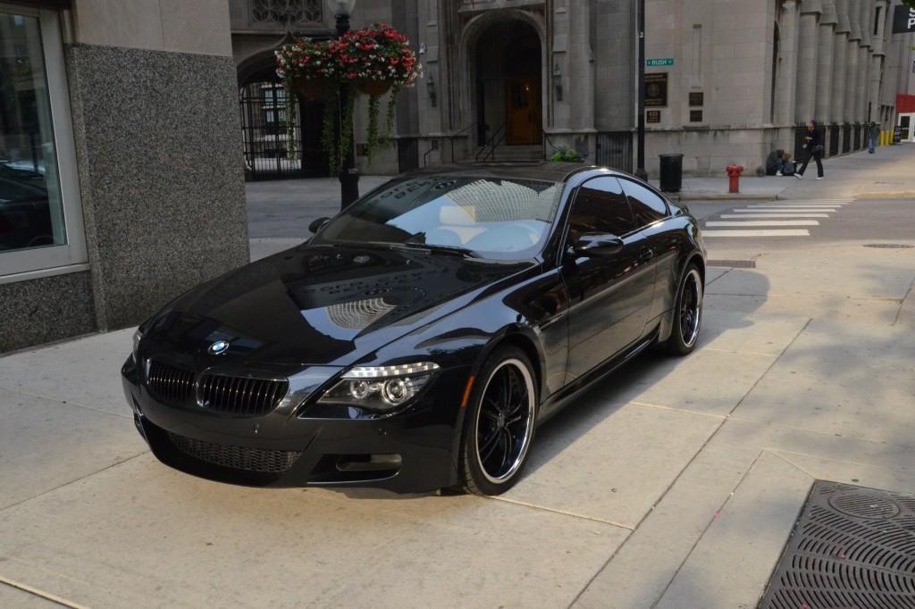 2008_BMW_M6_4871