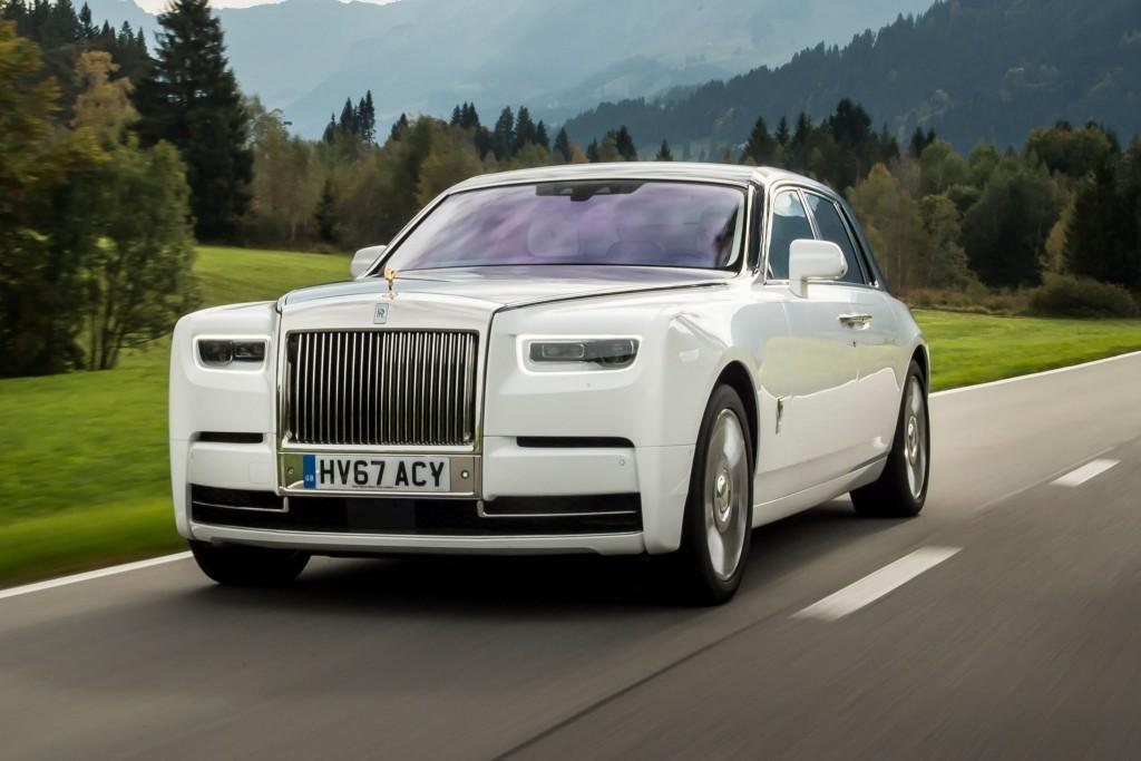 2018-Rolls-Royce-Phantom-VIII-179