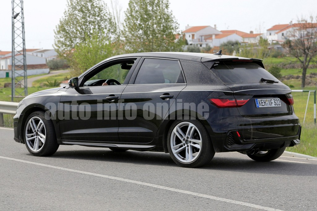 Audi A1 p3