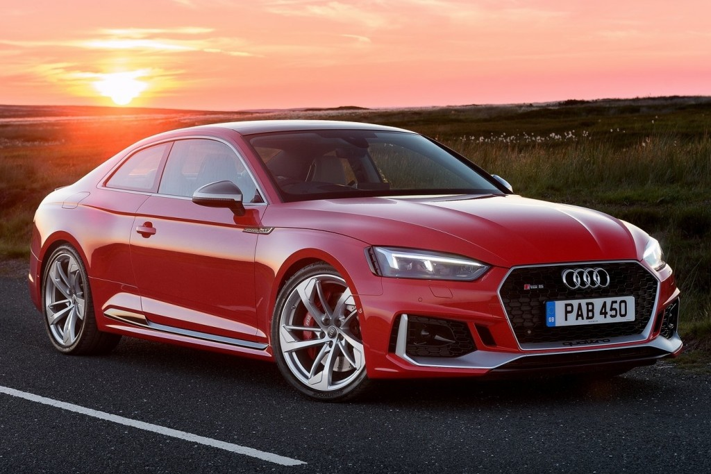 Audi-RS5_Coupe-2018-1600-02