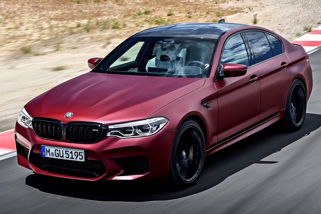 BMW-M5_First_Edition-2018-1600-03