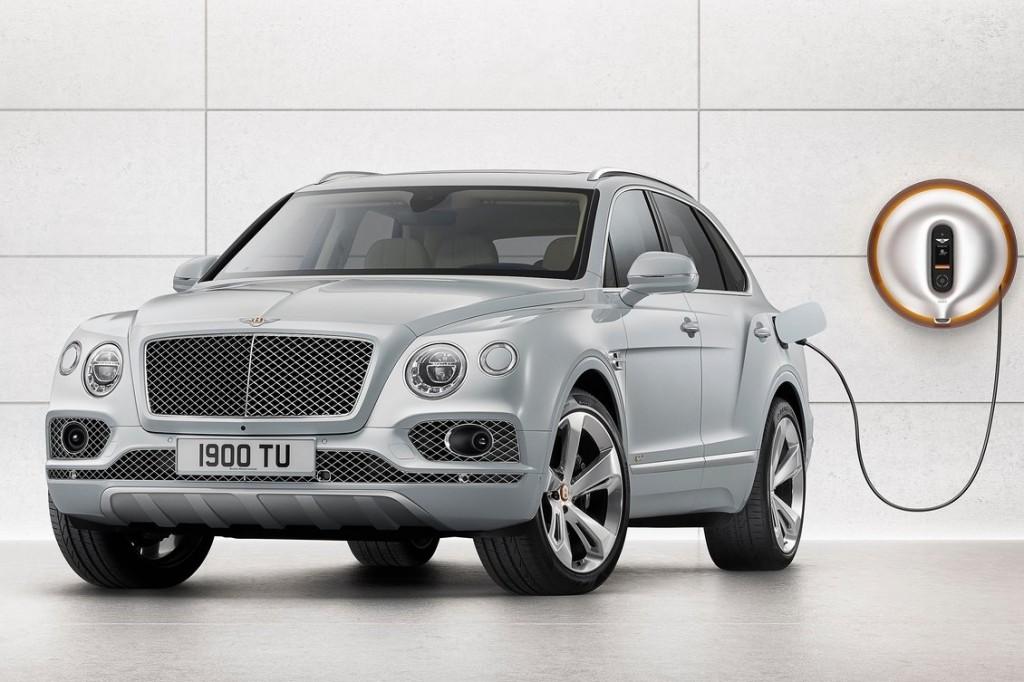 Bentley-Bentayga_Hybrid-06