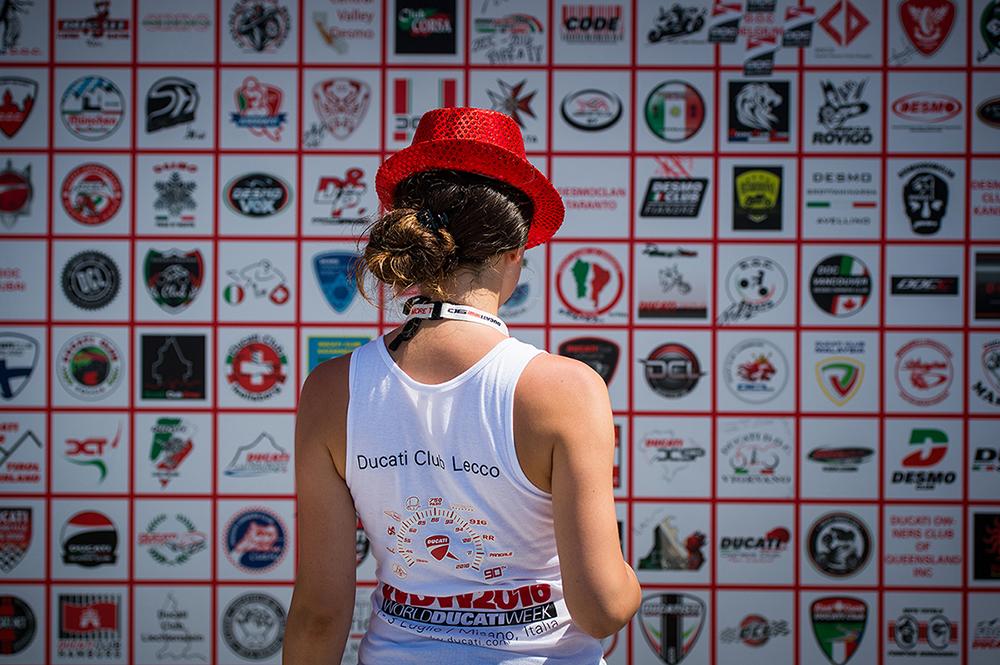 Ducati Community_DOC