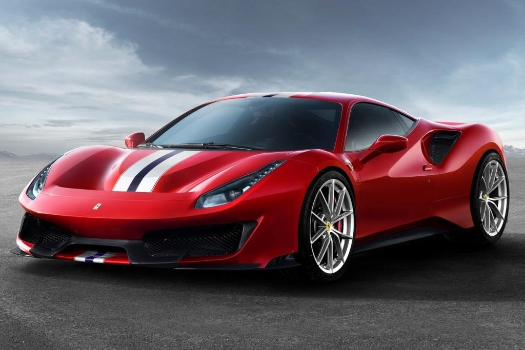 Ferrari-488_Pista-2019-1600-03
