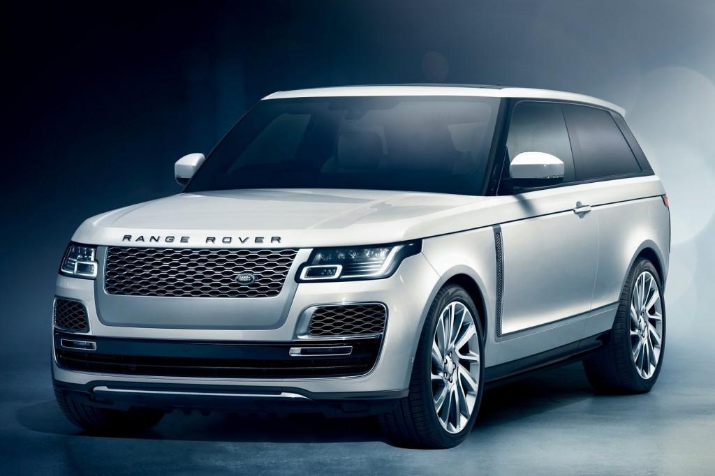 Land_Rover-Range_Rover_SV