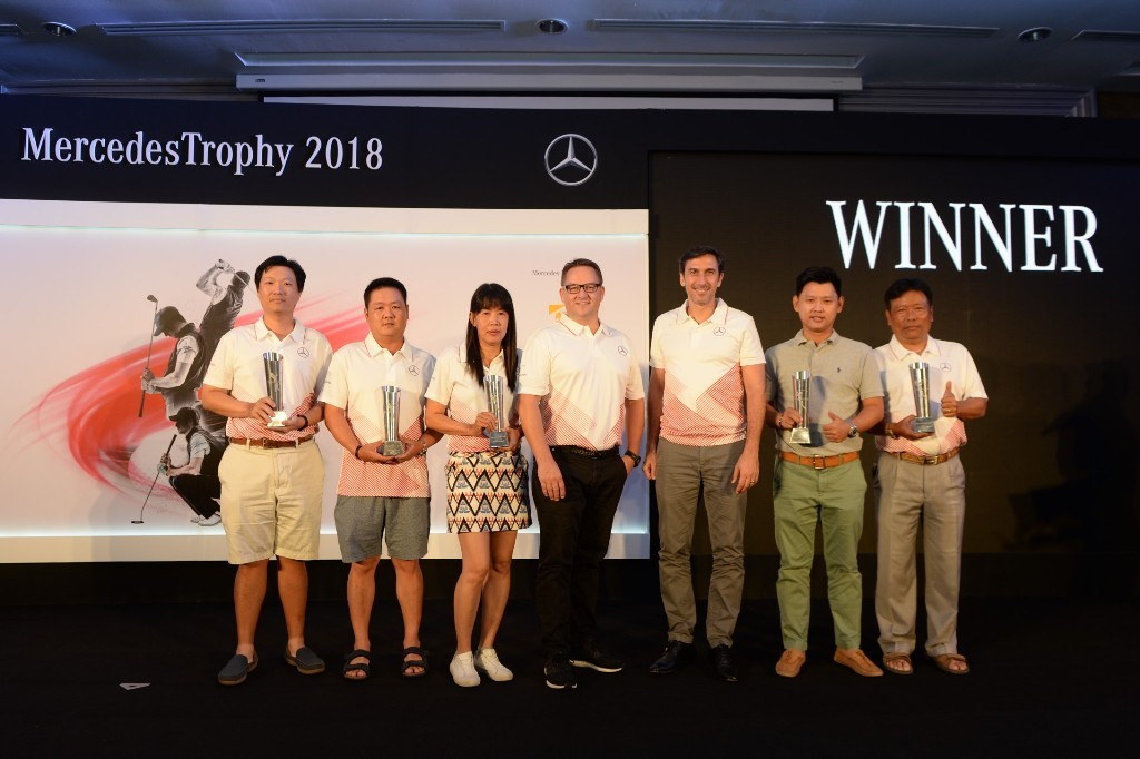 MBTh_MercedesTrophy2018_Photo (7)