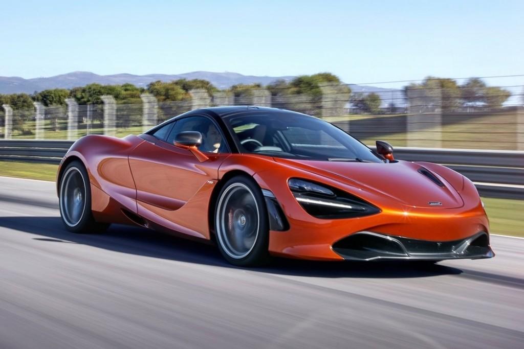 McLaren-720S-2018-1600-11