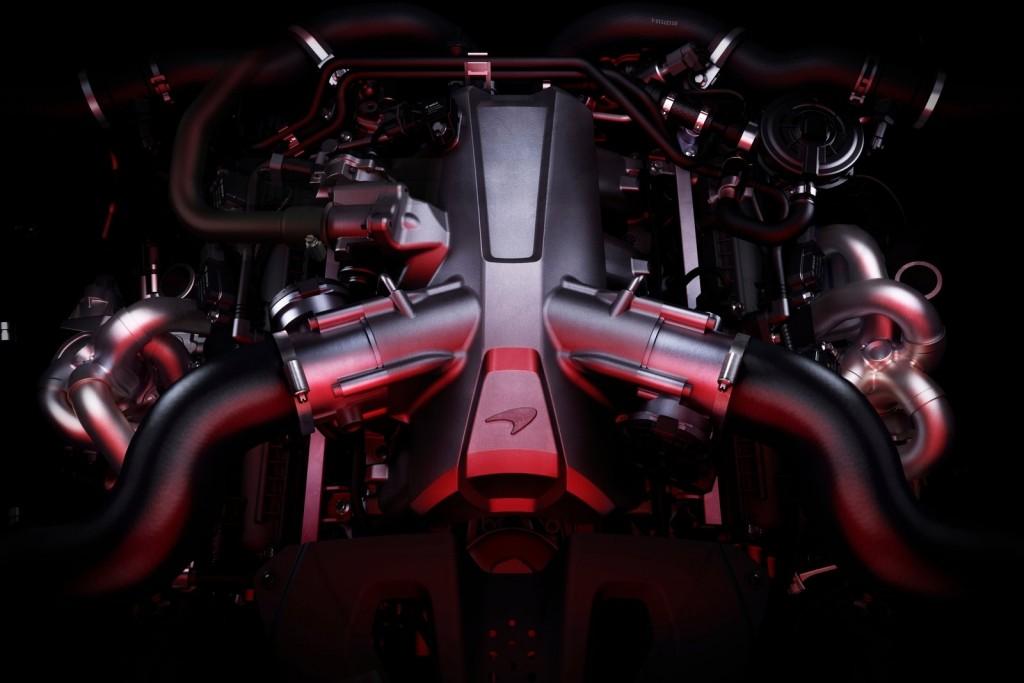 McLaren-720S-2018-1600-5a