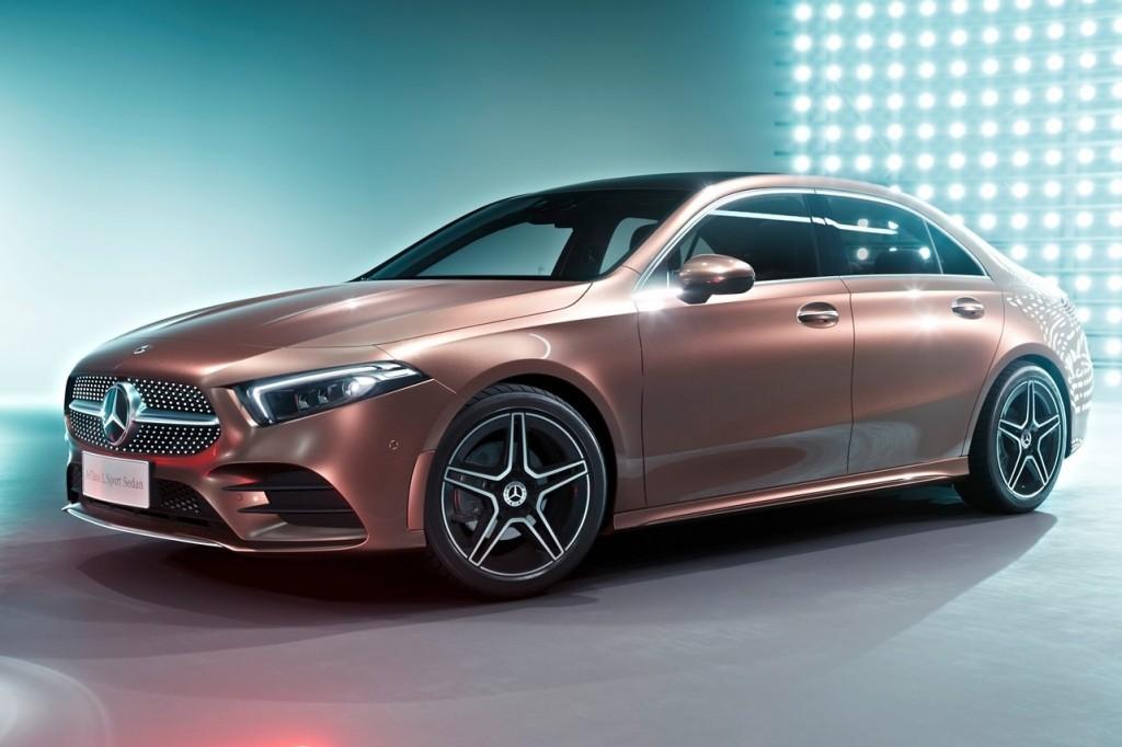 Mercedes-Benz-A-Class_L_Sedan