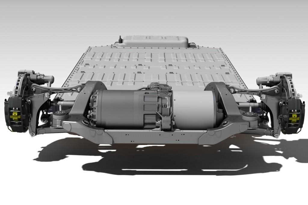 Tesla-Model_S-2013-1600-8a