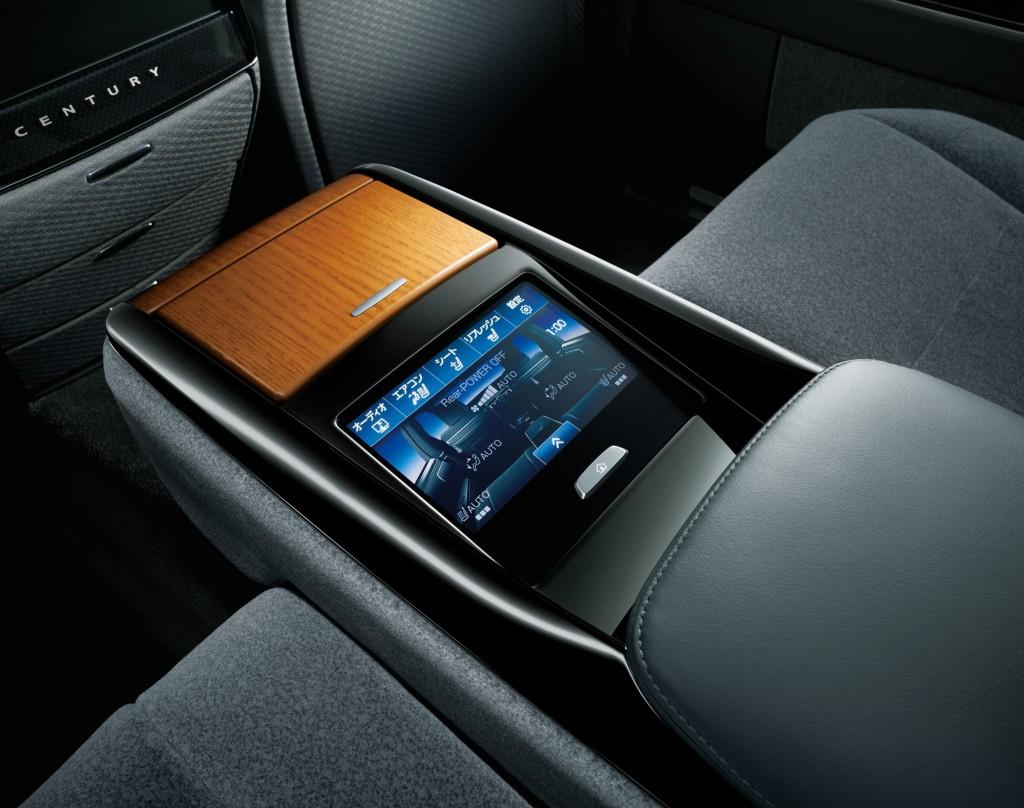 Toyota-Century-G60-2019-29