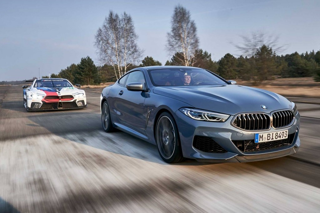 bmw8seriesm8gt3_Cover
