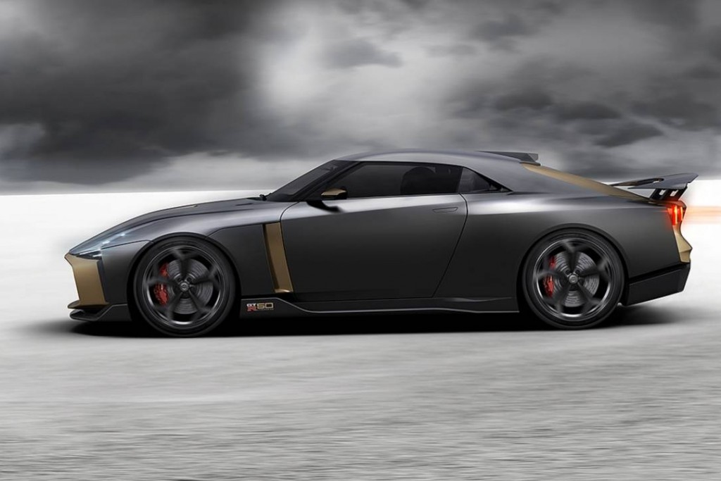 nissan-gtr-50-by-italdesign