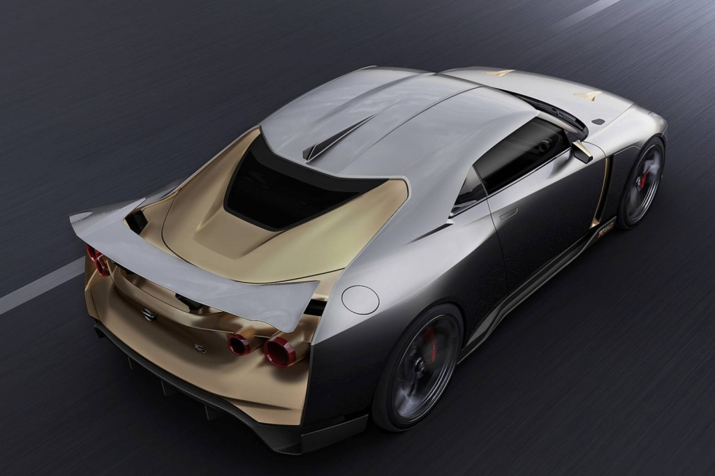 nissan-gtr-50-by-italdesign (3)