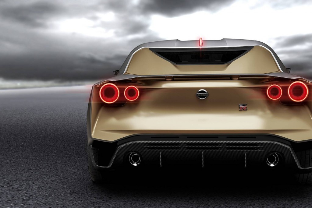 nissan-gtr-50-by-italdesign (5)