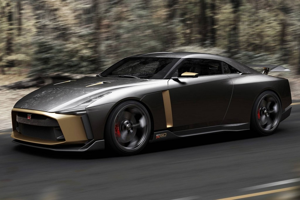 nissan-gtr-50-by-italdesign (6)