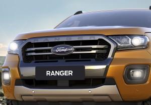 Ford Ranger รุ่นปรับโฉม ยกเครื่องขุมพลัง มาดูสเปค และราคาของทั้ง 19 รุ่นย่อย !