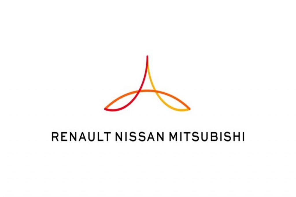 Renault-Nissan-Mitsubishi กำไรเพิ่ม