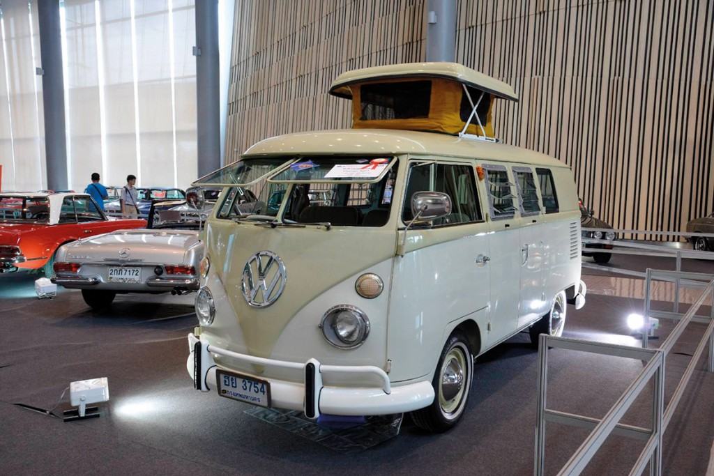 10 VW T1 copy