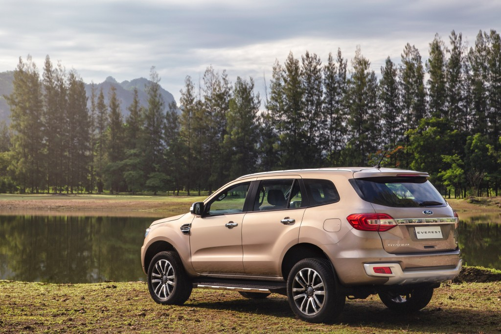 2018 Ford Everest (02)
