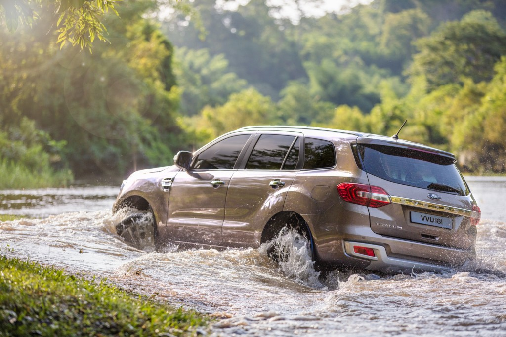 2018 Ford Everest (13)