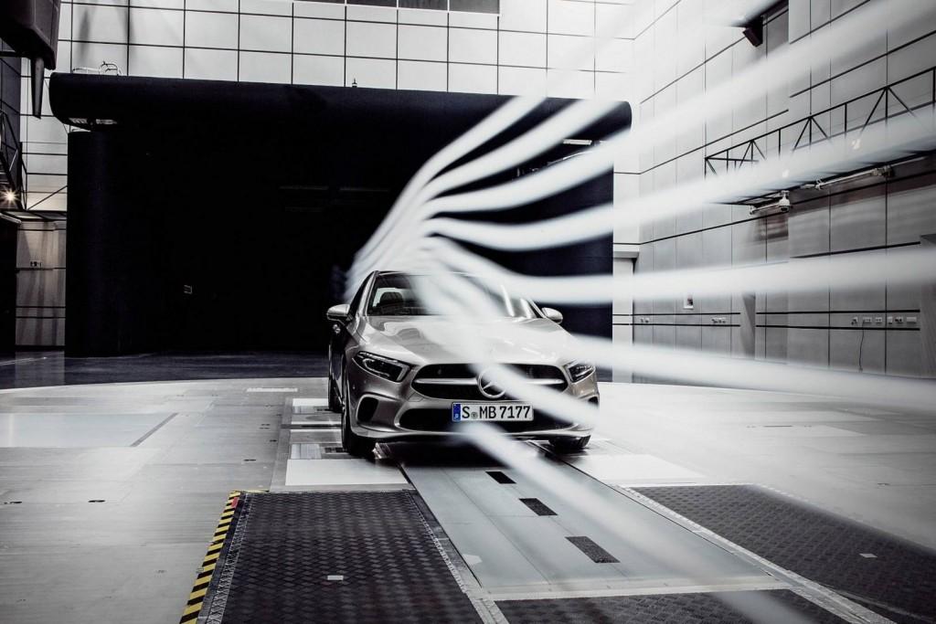 2019-mercedes-a-class-sedan-teaser