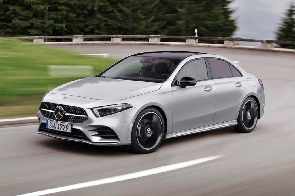 2019-mercedes-benz-a-class-sedan (7)