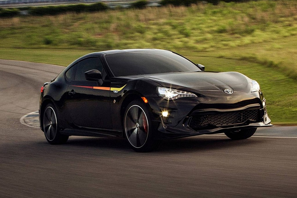 2019-toyota-86-trd-special-edition (2)